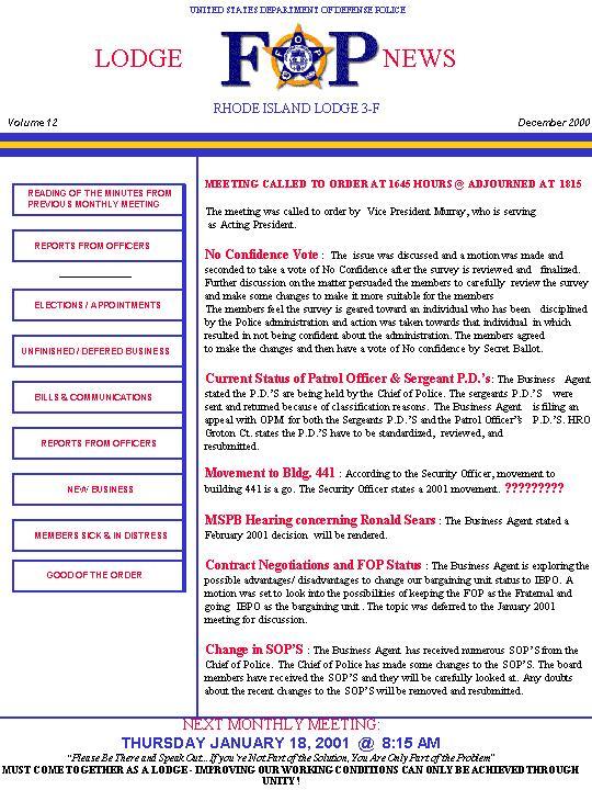 newsletter-master.jpg